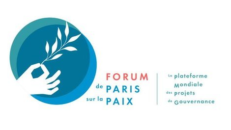 4 projets mexicains participent à la 2° édition du Forum de Paris sur la (...)